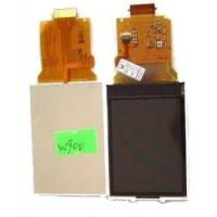 Buy cheap w900 lcd display for sony ericsson lcd replacement from wholesalers