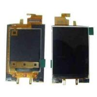 Buy cheap Nextel i890 lcd display, Nextel parts wholesale supplier from wholesalers