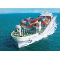 Buy cheap Professional Freight forwarder Shipping cargo service agent in Shanghai to TORONTO Canada. from wholesalers