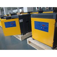Buy cheap Forklift Battery Charger from wholesalers