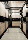 Buy cheap Elevator Cabin from wholesalers