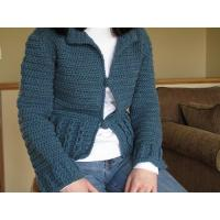 Buy cheap Free Crochet Cardigan Patterns from wholesalers