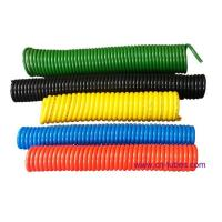 Buy cheap Pneumatic Hose>>PA Pneumatic Hose>>Nylon Coil Hose (6-9mm) from wholesalers