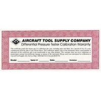 Buy cheap 5-YEAR CALIBRATION WARRANTY (2E & 2EM TESTERS) from wholesalers