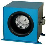 Buy cheap Centrifugal Inline Fans from wholesalers