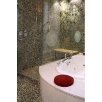 Buy cheap Glass Tile @ Faiola from wholesalers
