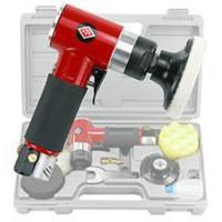 Buy cheap ATS AIR VERTICAL POLISHER KIT from wholesalers