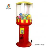 Buy cheap Condom Machine BM-001 from wholesalers