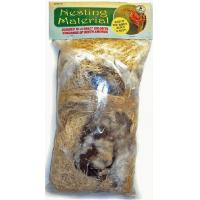 Buy cheap Nesting Material Refill Pack from wholesalers