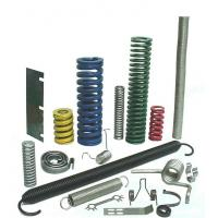 Buy cheap Springs from wholesalers