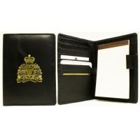 Buy cheap RCMP Licensed Products product