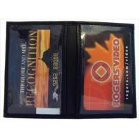 Buy cheap Credit Card/Business Card Case from Wholesalers