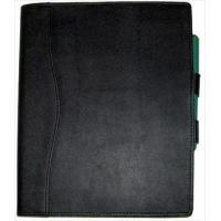 Buy cheap Agenda and Journals P9003-00 product
