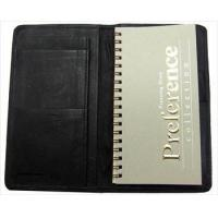 Buy cheap Agenda and Journals P7883-18 product
