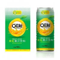 Buy cheap Pomelo Juice with Pulp product