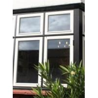 Buy cheap Casement Windows from wholesalers