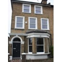 Buy cheap Sash Windows from wholesalers