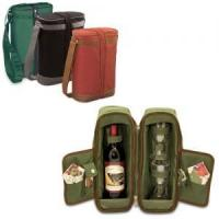 Buy cheap Wine Accessories Estate Wine Tote from wholesalers