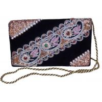 Buy cheap Purse Zari-4 product