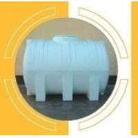 Buy cheap Water Storage Tankss product