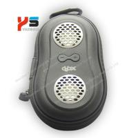 Buy cheap A009-speaker case product