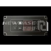 Buy cheap CK200221 Bus/Truck Air Conditioning Controller from wholesalers