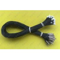 Buy cheap NTC Temperature Sensor 10k 1% 3470 ntc thermistor from wholesalers