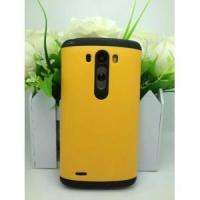 Buy cheap Cell Phone Case for LG G3 from wholesalers