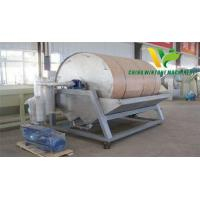 Buy cheap Cassava Starch Production Equipment from wholesalers