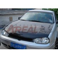 Buy cheap Bonnet/Hood for VW Golf IV 1999 from wholesalers