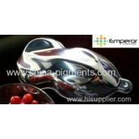 Buy cheap Mirror Effect Paste Mirror Chrome paste and paint from wholesalers