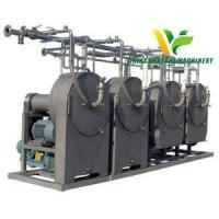 Buy cheap Starch Desanding Machine from wholesalers