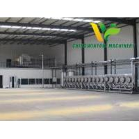 Buy cheap Modified Starch Equipment from wholesalers