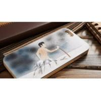 Buy cheap Personalized Create and Design Your Own Custom Case Cover for Iphone 6/6s Plus product