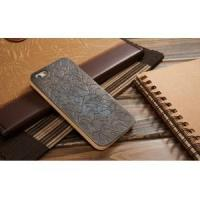 Buy cheap Iphone Case, ODM Iphone 6 Plus Hard Case Classical Tree Skin Unique Design Cases from wholesalers