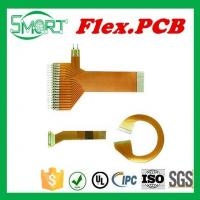 Buy cheap Smart be China Customized Flex Circuit Board PCB from wholesalers