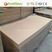Buy cheap 4x8 3mm Hardboard Prices from wholesalers
