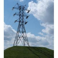 Buy cheap Construction and building Materials Electricity Pylons & Transmission Towers from wholesalers