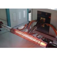 Buy cheap Steel heat treatment ways, Steel heat treatment price from wholesalers