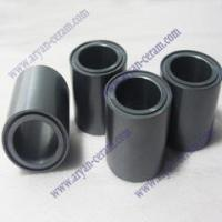 Silicon Carbide Bushings Silicon Carbide Bushings Images