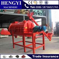 Buy cheap Putty mixer from Wholesalers