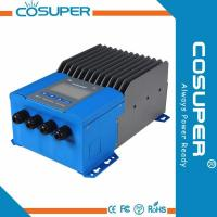 Buy cheap ce rohs solar mppt charge controller 60a from wholesalers