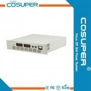 12v 50 amp power supply switching power supply 220v 12v 50a