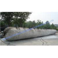 Buy cheap Product: Salvage rubber airbags from wholesalers