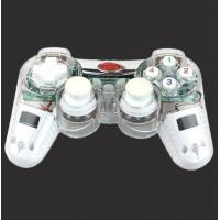 Buy cheap 2.4GHz Wireless PC/USB Joypad E-PC801 from wholesalers