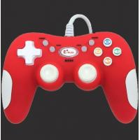 Buy cheap USB wired Gamepad from wholesalers