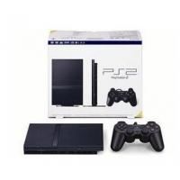 Buy cheap S0NY PS2 77006 from wholesalers