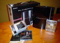 Buy cheap sony ps3 - from wholesalers