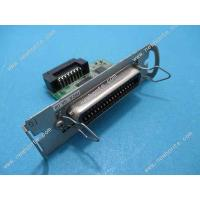 Buy cheap ORIGINAL USED PARALLEL CARD FOR TM-U220 PRINTER from wholesalers
