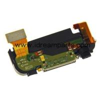 Buy cheap iPhone 3GS Dock Connector Charging Port Flex Cable from wholesalers